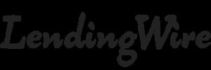 LendingWire
