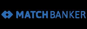Matchbanker