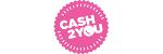 Cash2you