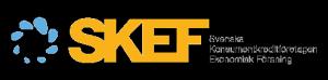SKEF Svenska Konsumentkreditföretagen
