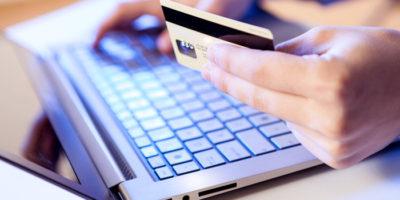 När ett IT-fel eller en naturkatastrof slår ut betalningssystemet