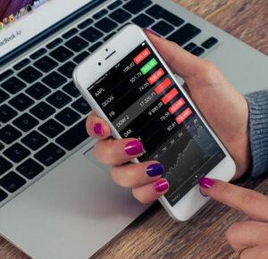 Samla dina lån trots betalningsanmärkningar