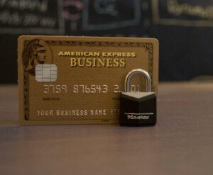 Samla lån för att bättra på ditt kreditbetyg och kreditvärdighet