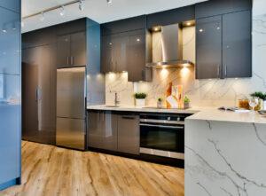 Nytt kök eller badrum? Varför inte ta ett billigt privatlån