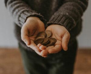 Ihopbakningslånen ger ofta en lägre kostnad per månad
